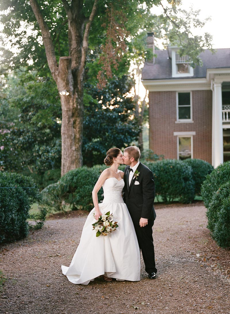 southern-colonial-wedding-inspirtaion-homestead-11.JPG