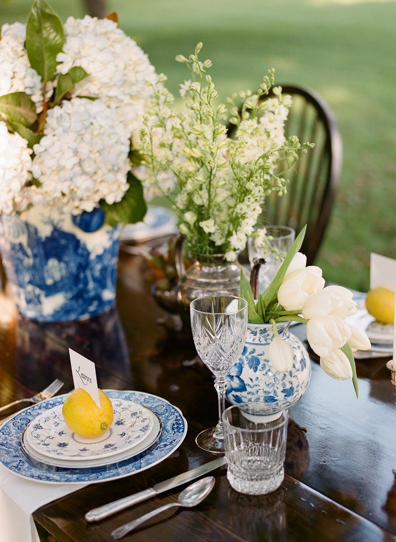 southern-colonial-wedding-inspirtaion-homestead-12.JPG
