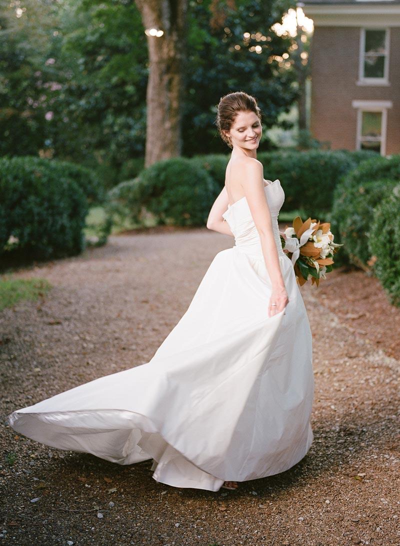 southern-colonial-wedding-inspirtaion-homestead-20.JPG