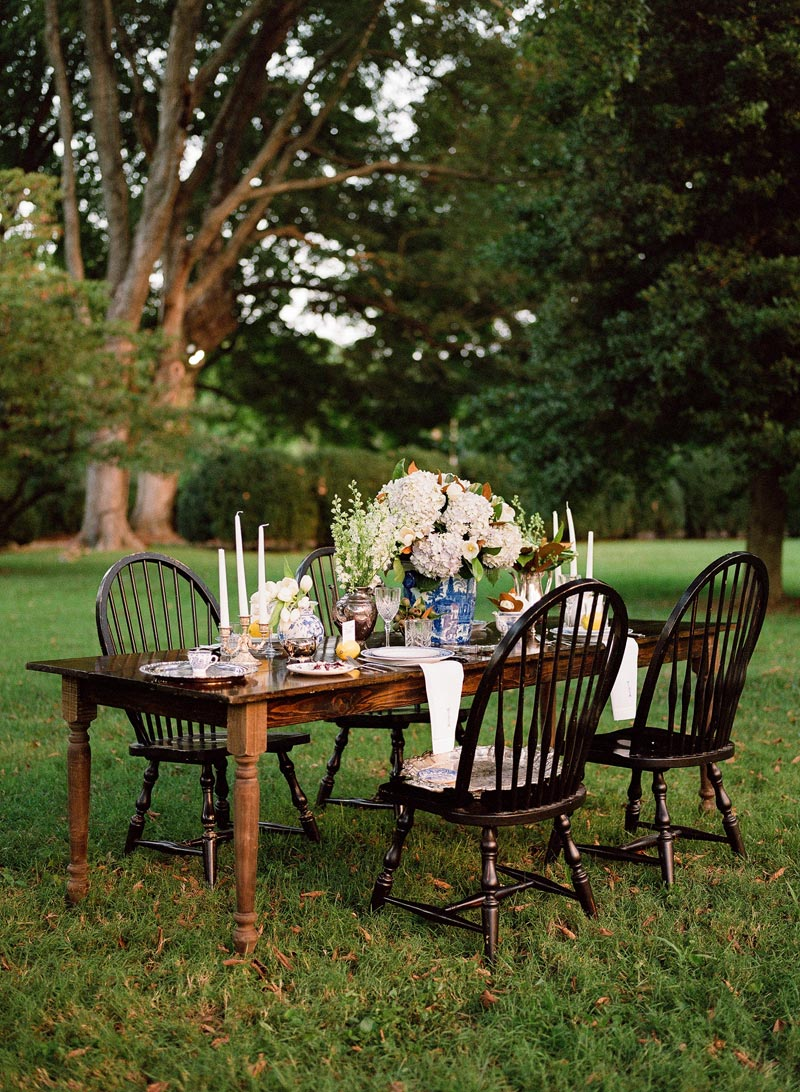 southern-colonial-wedding-inspirtaion-homestead-21.JPG