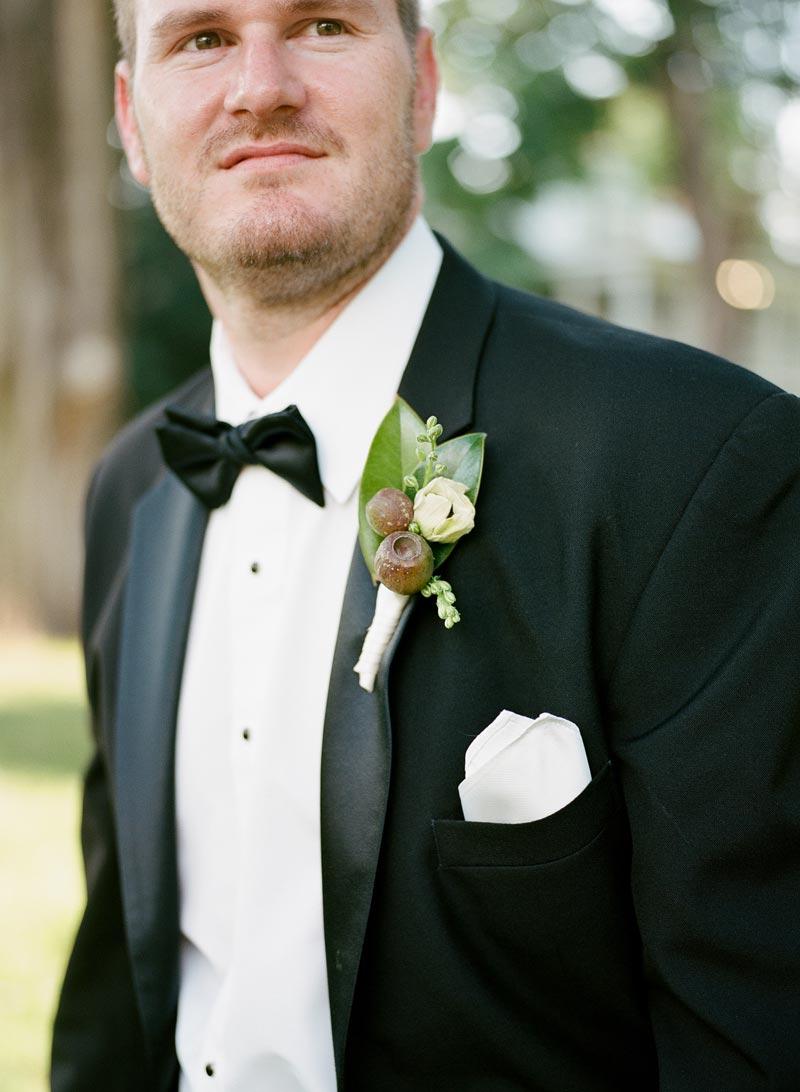 southern-colonial-wedding-inspirtaion-homestead-25.JPG