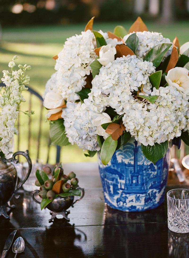 southern-colonial-wedding-inspirtaion-homestead-27.JPG