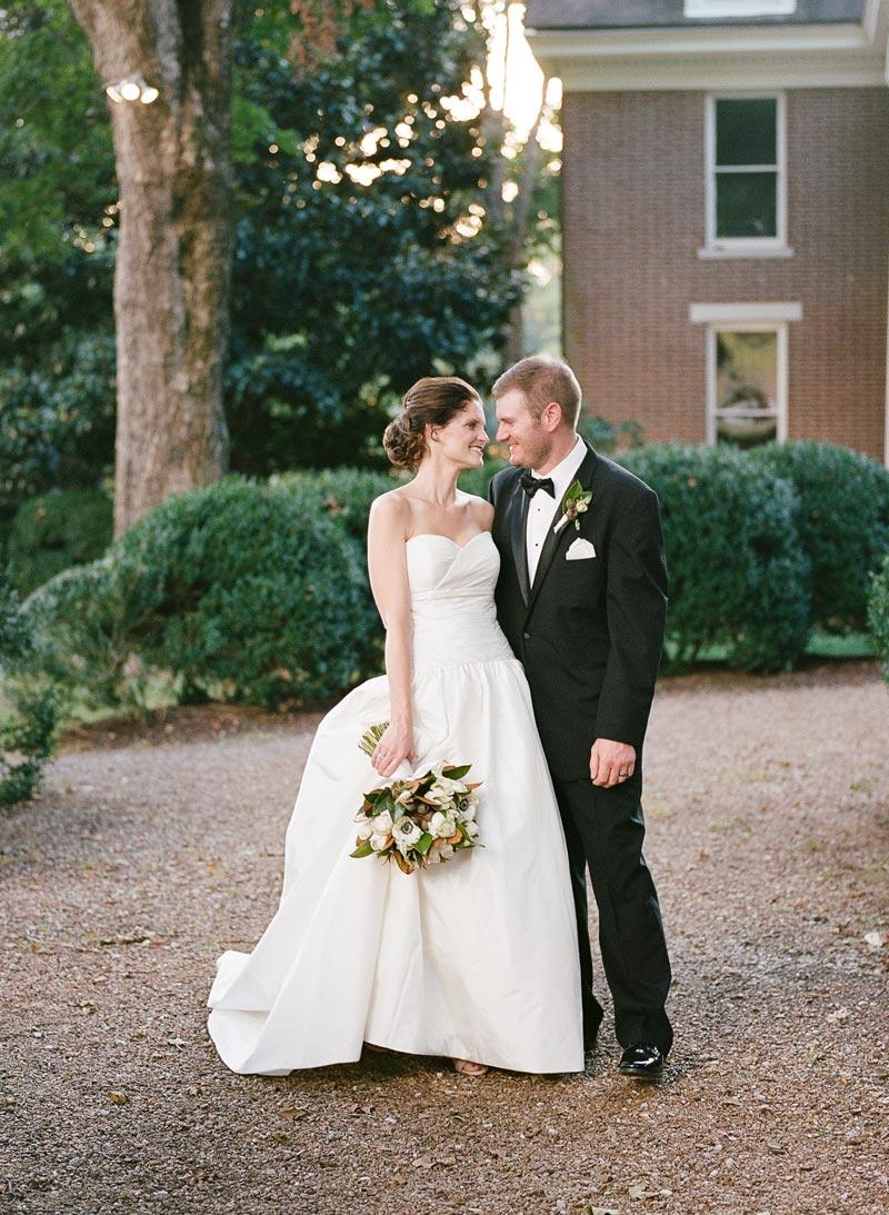 southern-colonial-wedding-inspirtaion-homestead-29.JPG