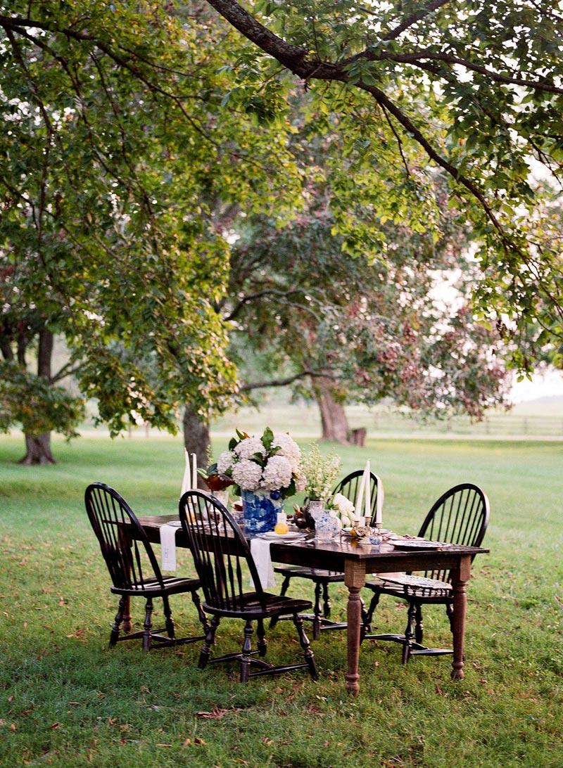 southern-colonial-wedding-inspirtaion-homestead-30.JPG