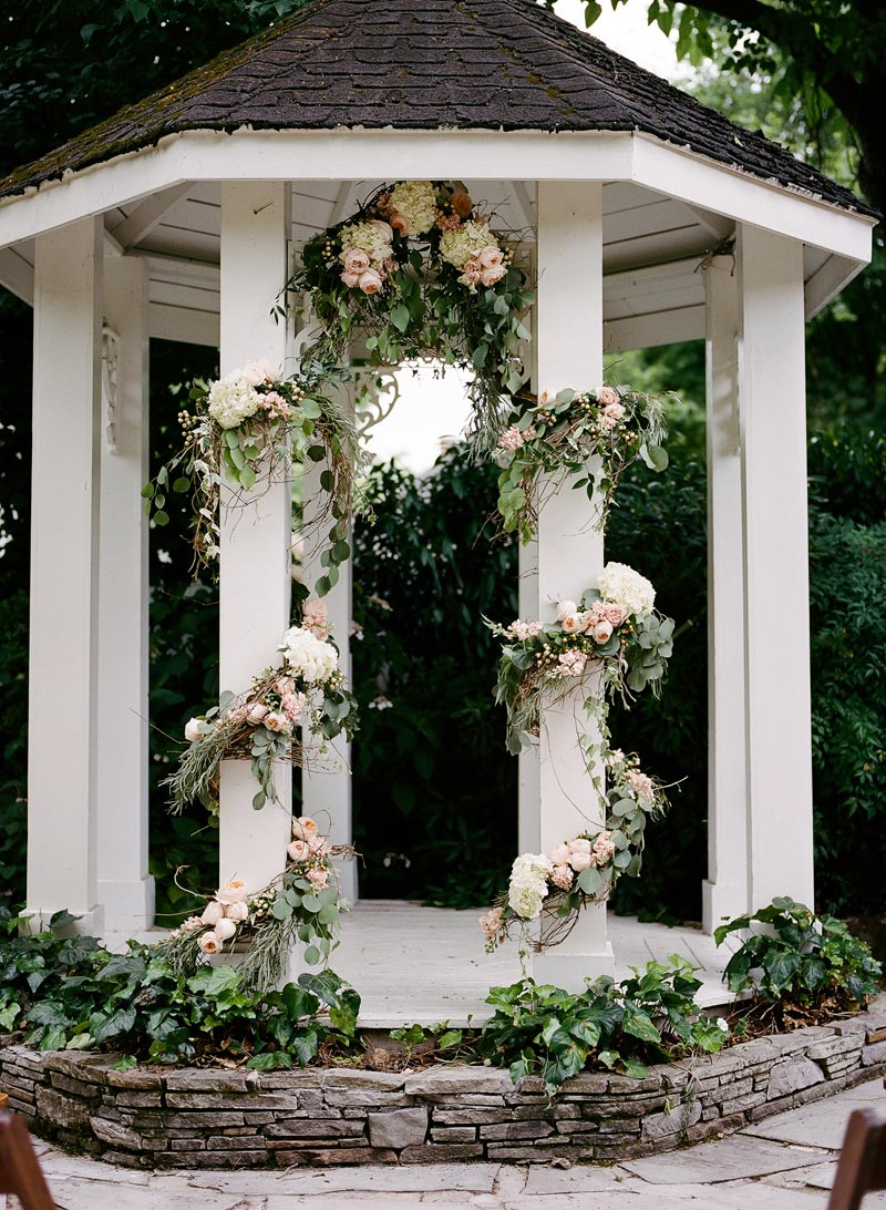 southern-summer-spring-wedding-franklin-tn-01.JPG