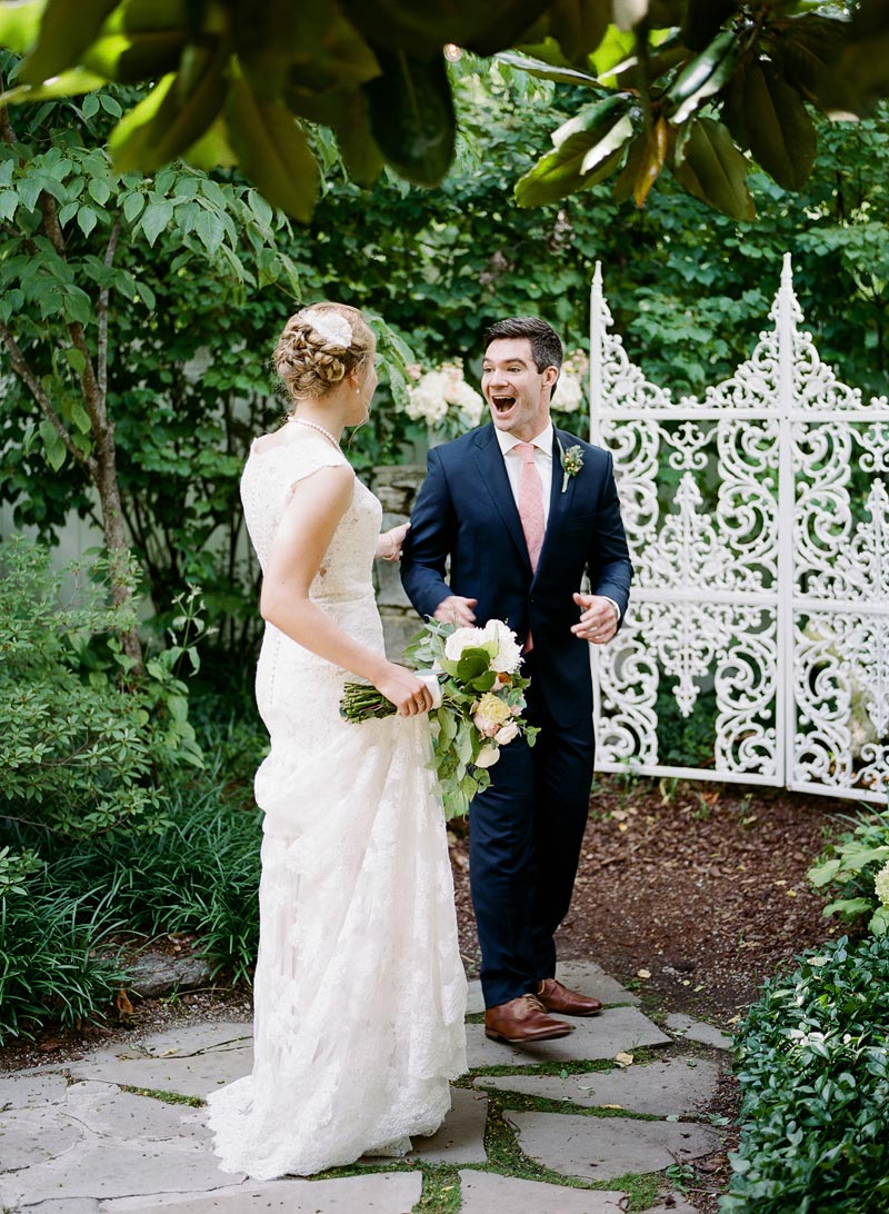 southern-summer-spring-wedding-franklin-tn-05.JPG