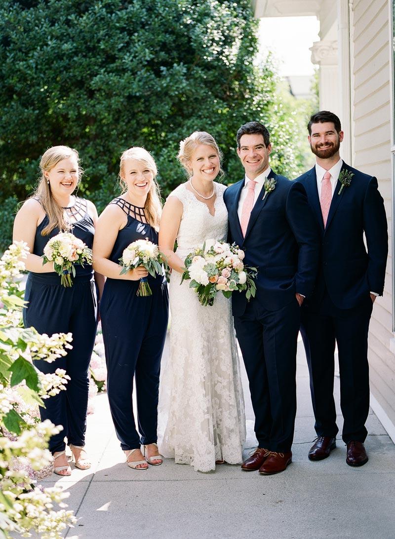 southern-summer-spring-wedding-franklin-tn-07.JPG