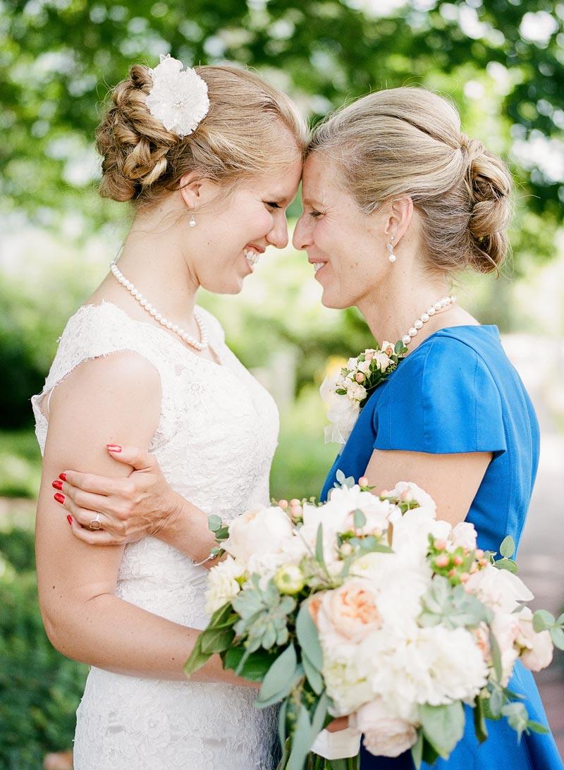 southern-summer-spring-wedding-franklin-tn-14.JPG