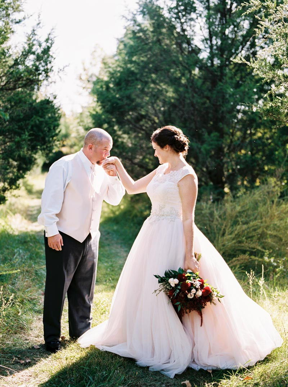 photography-style-tips-for-brides-nashville-wedding02.JPG
