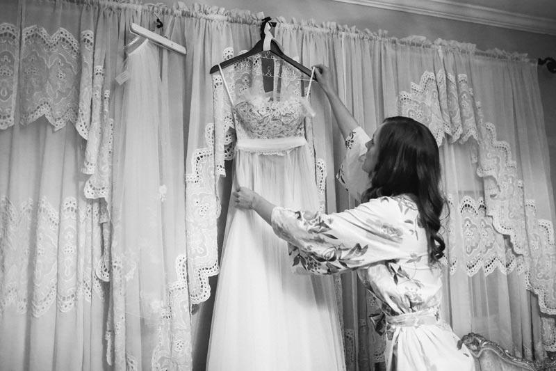 photography-style-tips-for-brides-nashville-wedding16.JPG
