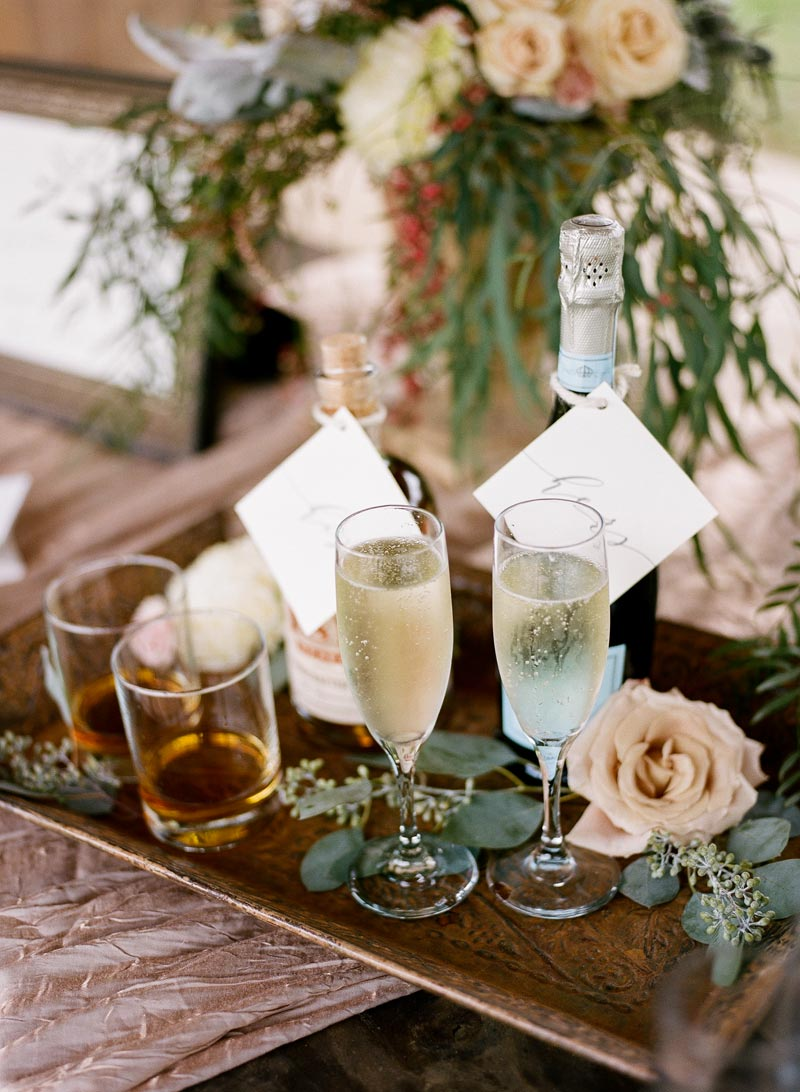 photography-style-tips-for-brides-nashville-wedding14.JPG