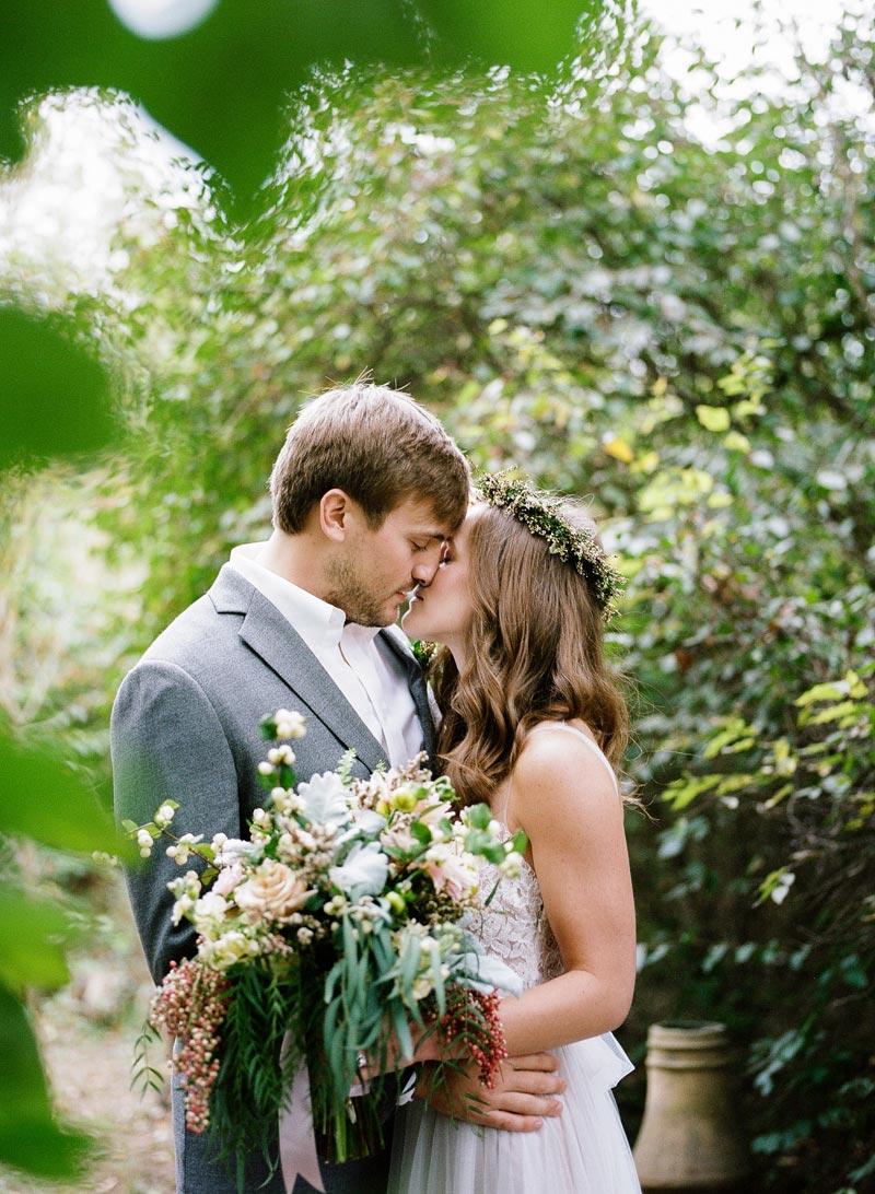 photography-style-tips-for-brides-nashville-wedding17.JPG