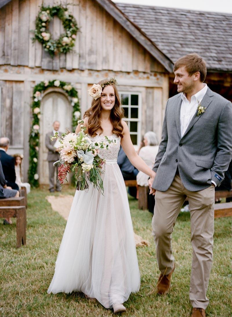 photography-style-tips-for-brides-nashville-wedding18.JPG
