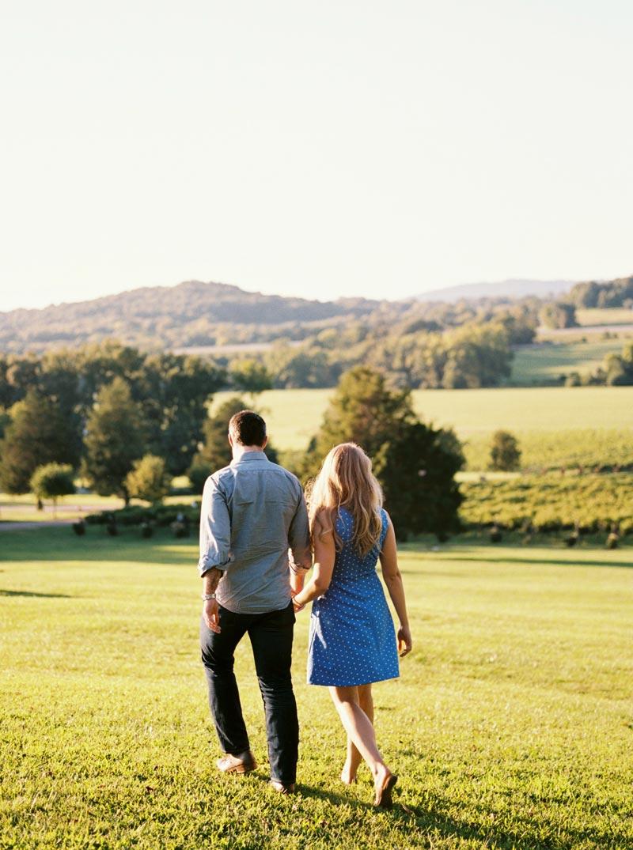 nashville-wedding-photographer-engagement-pics02.JPG