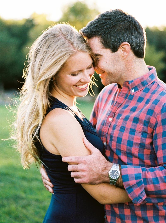 nashville-wedding-photographer-engagement-pics03.JPG