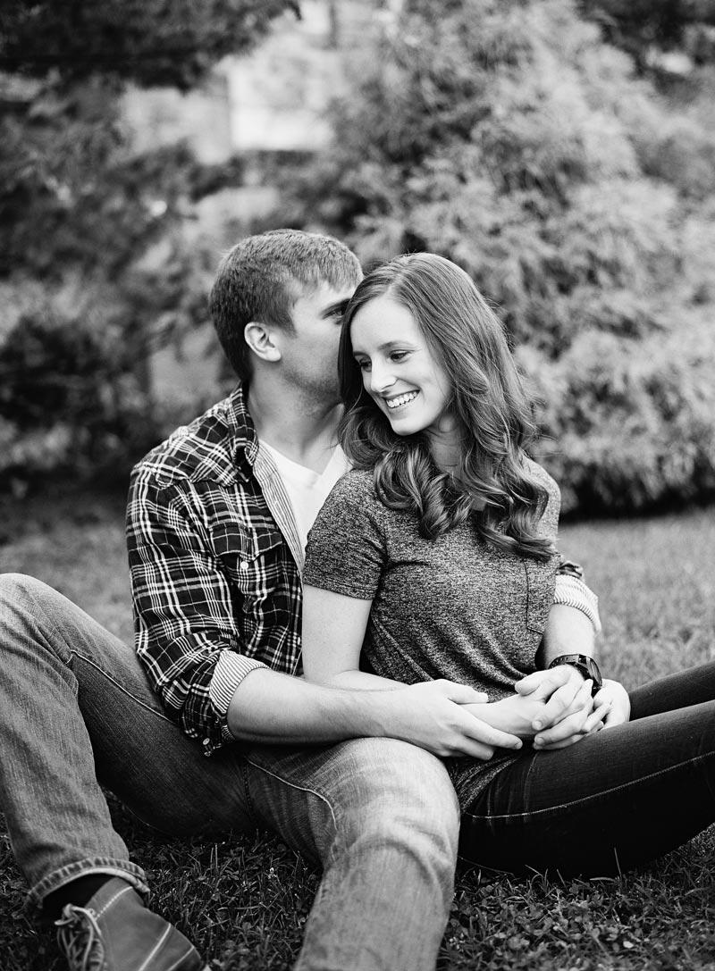 nashville-wedding-photographer-engagement-pics05.JPG