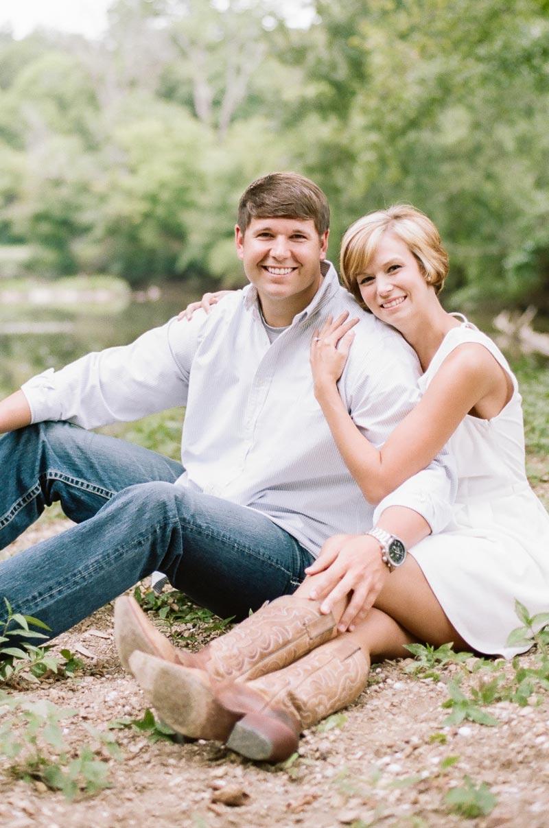 nashville-wedding-photographer-engagement-pics08.JPG