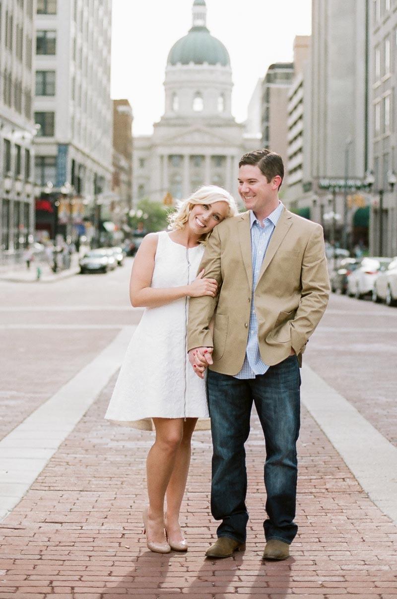 nashville-wedding-photographer-engagement-pics11.JPG
