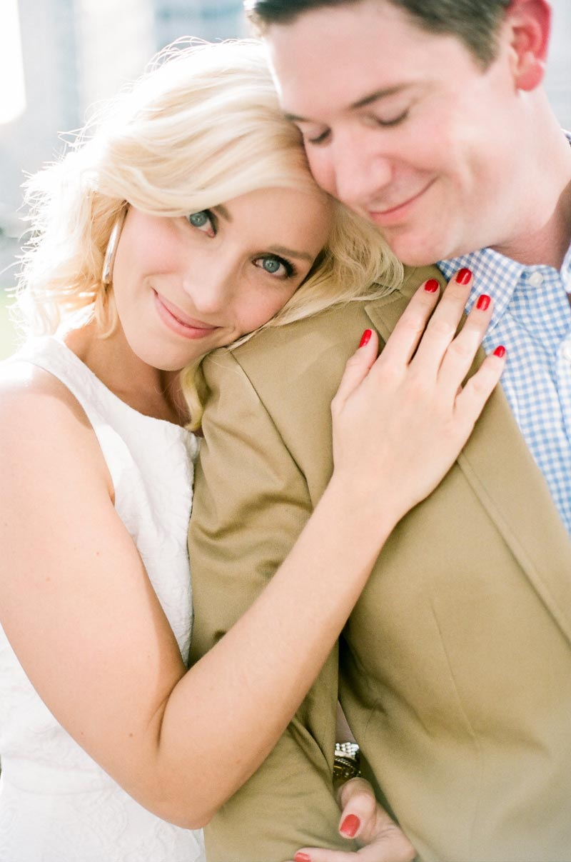 nashville-wedding-photographer-engagement-pics12.JPG