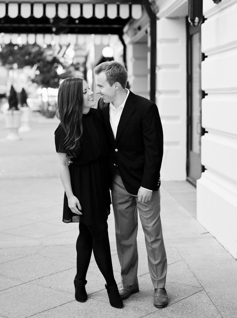 nashville-wedding-photographer-engagement-pics13.JPG