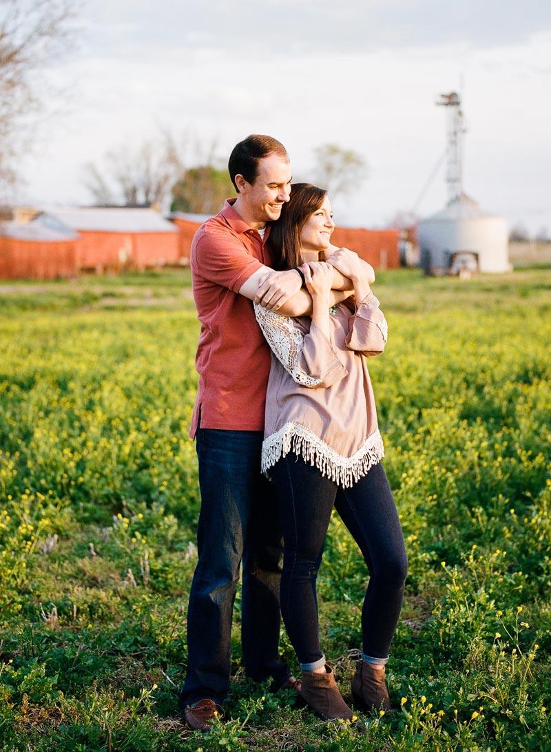 nashville-wedding-photographer-engagement-pics15.JPG