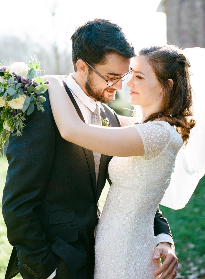 wedding-photographer-consulation-03.JPG