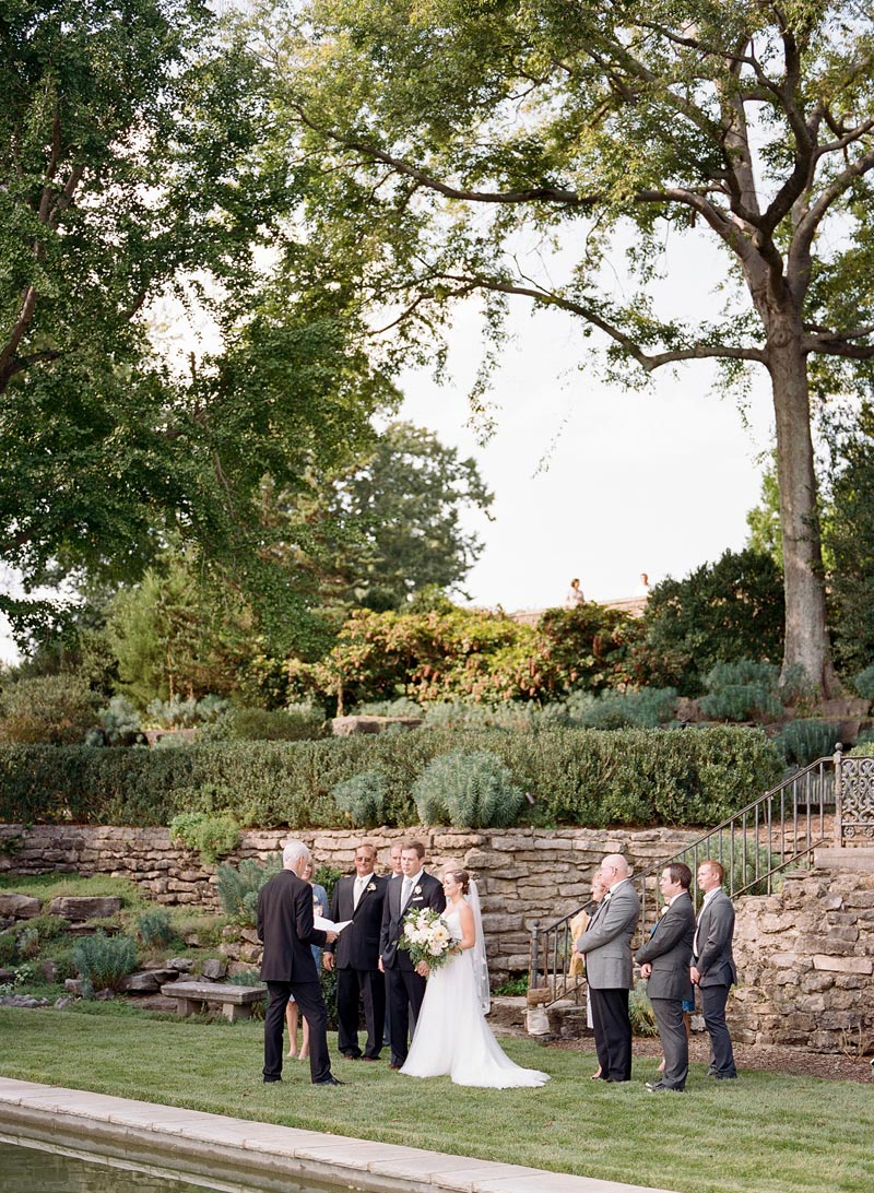 wedding-photography-styles02.JPG