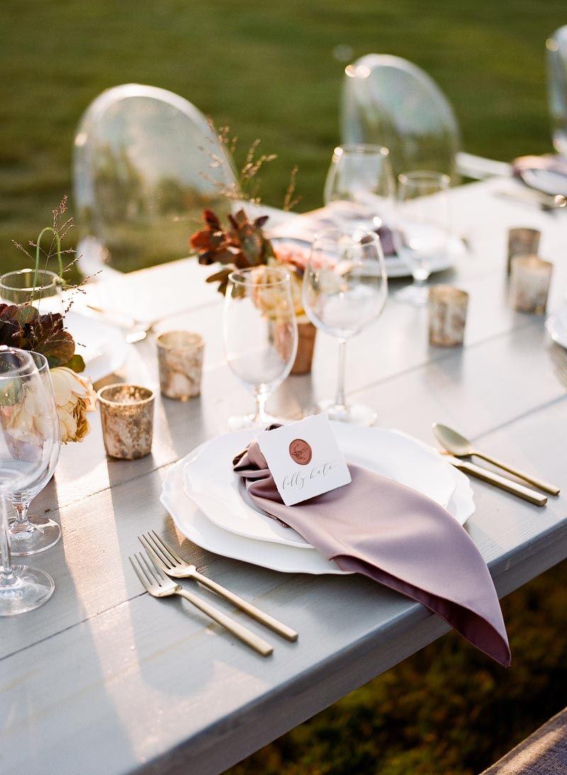 wedding-photography-copper-slate-inspiration-sycamore-farms-15.JPG