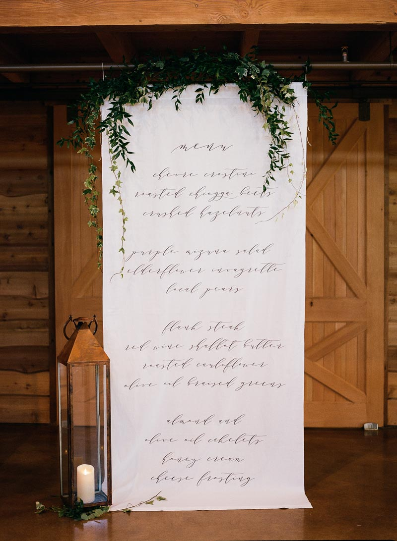 wedding-photography-copper-slate-inspiration-sycamore-farms-17.JPG
