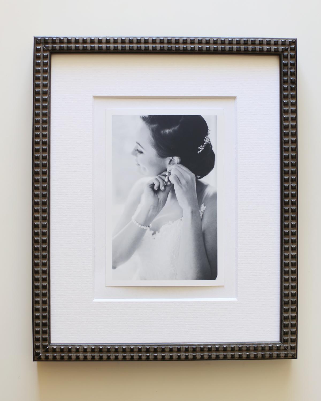 wedding-photographer-offering-albums-prints-nashville08.JPG