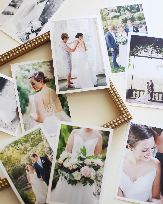 wedding-photographer-offering-albums-prints-nashville09.JPG