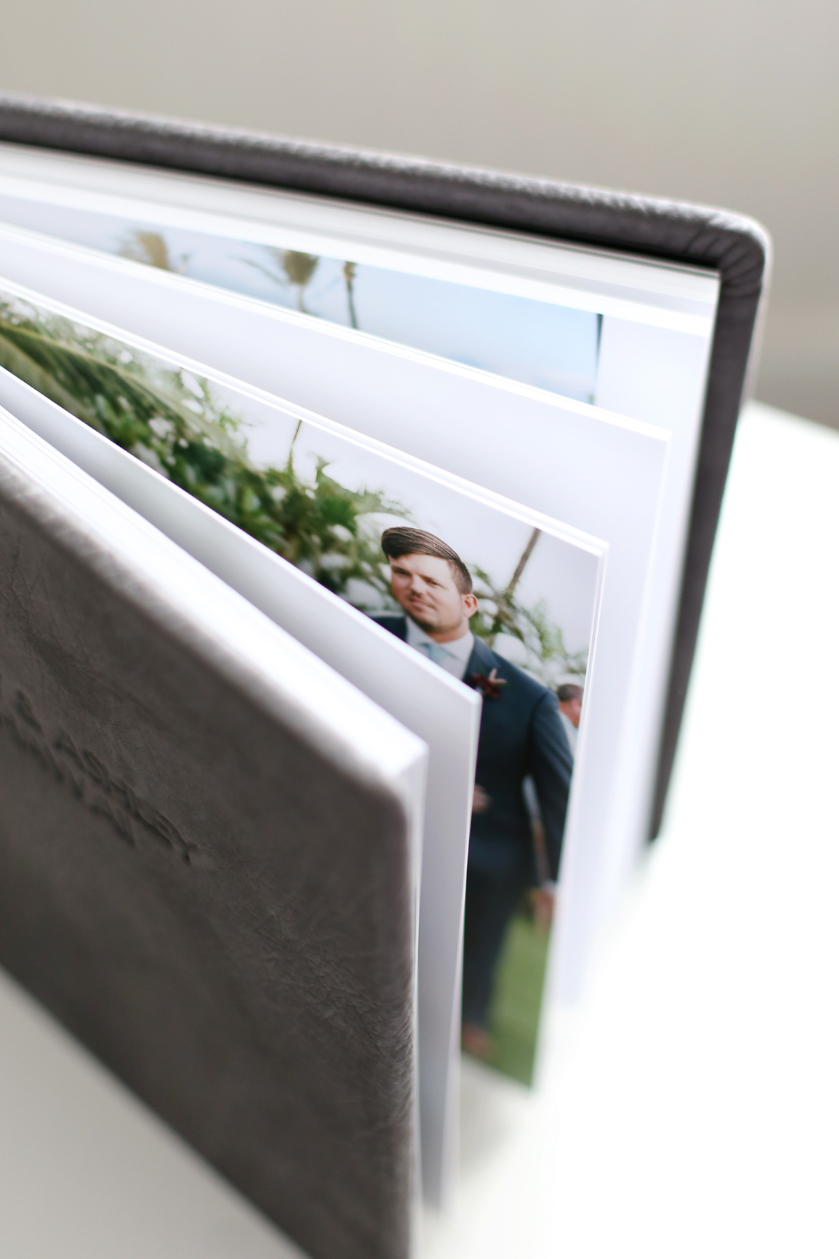 wedding-photographer-offering-albums-prints-nashville06.JPG