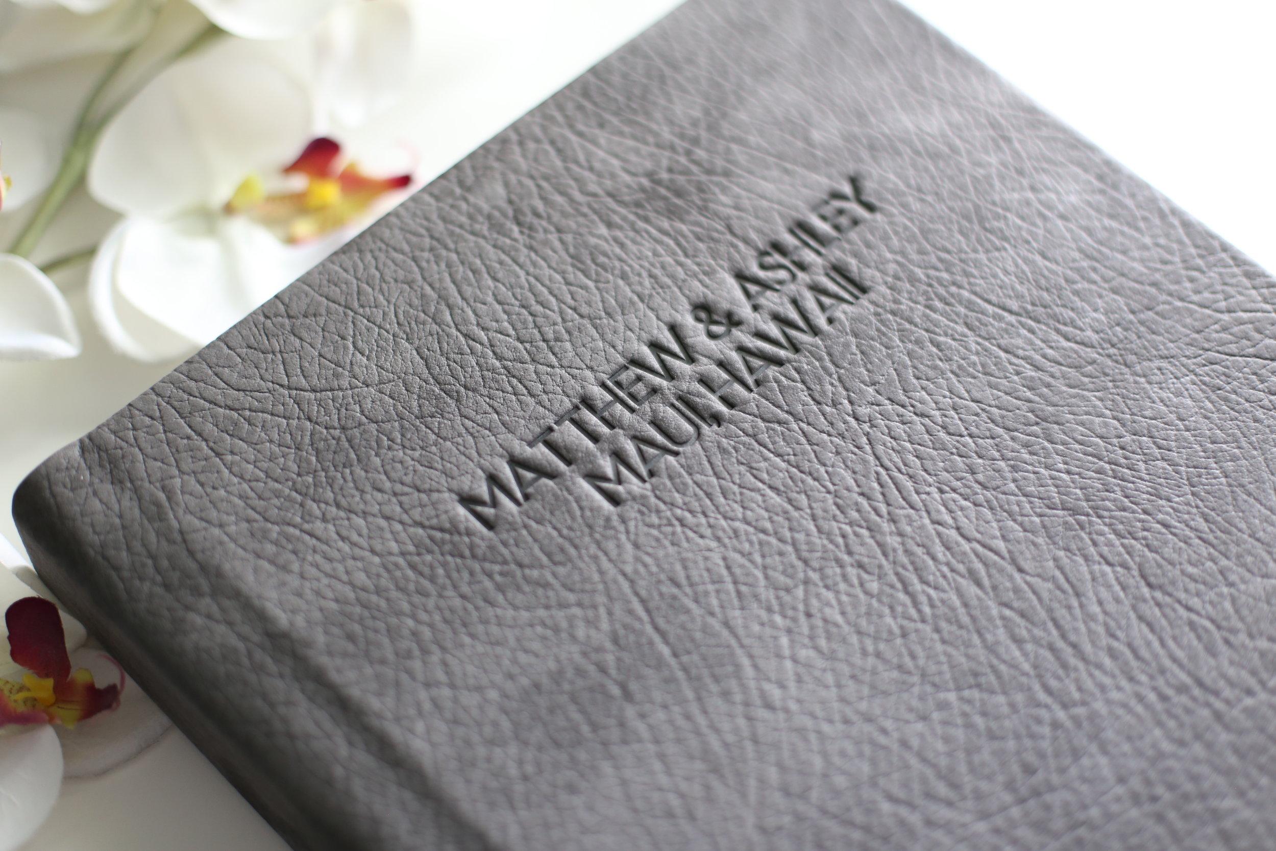 wedding-photographer-offering-albums-prints-nashville05.JPG