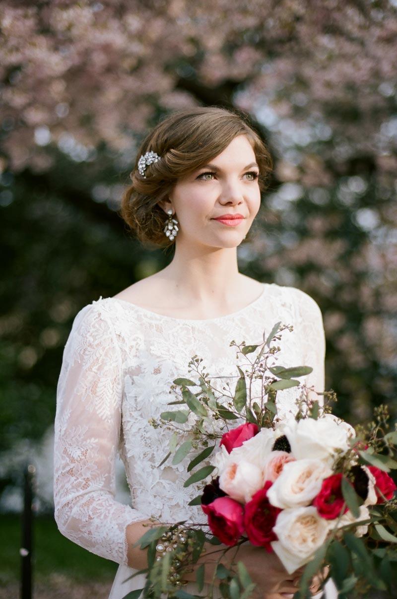 JennaHenderson_DC_CherryBlossoms_019.jpg