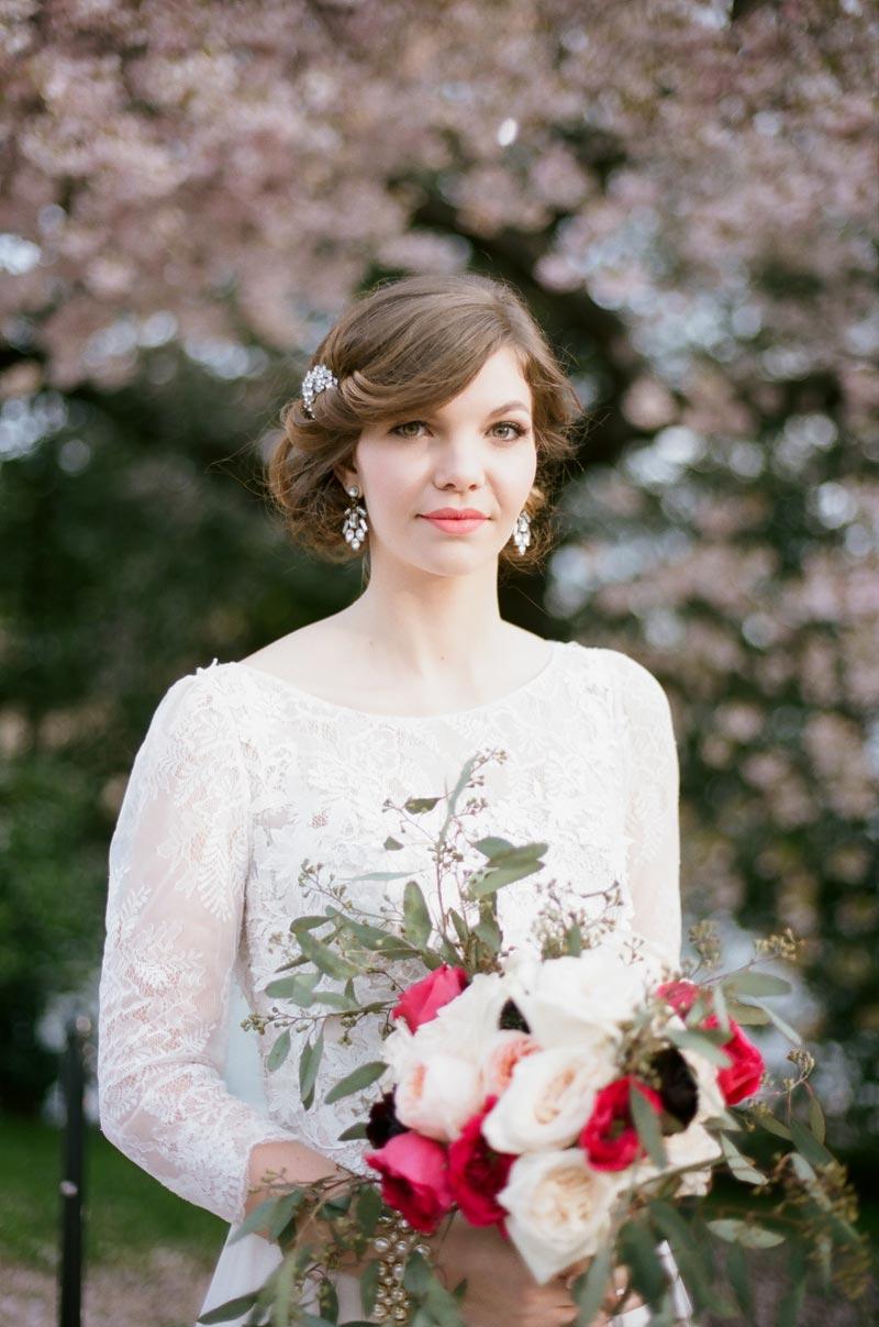 JennaHenderson_DC_CherryBlossoms_053.jpg