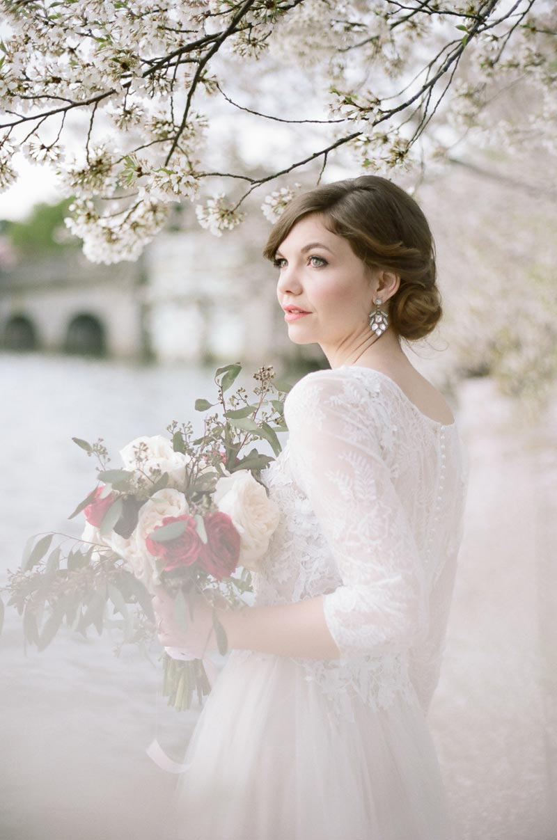JennaHenderson_DC_CherryBlossoms_059.jpg