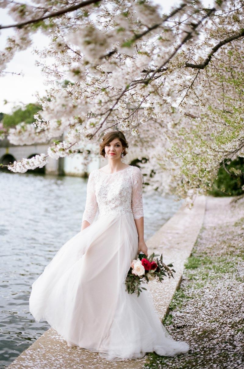 JennaHenderson_DC_CherryBlossoms_057.jpg