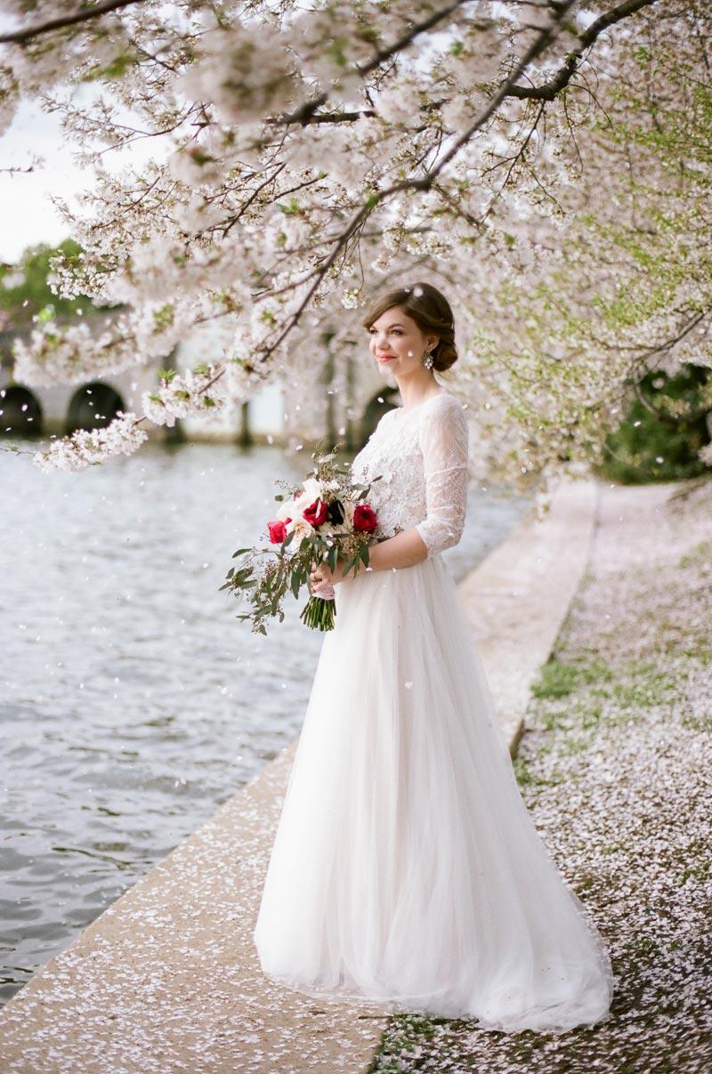 JennaHenderson_DC_CherryBlossoms_063.jpg