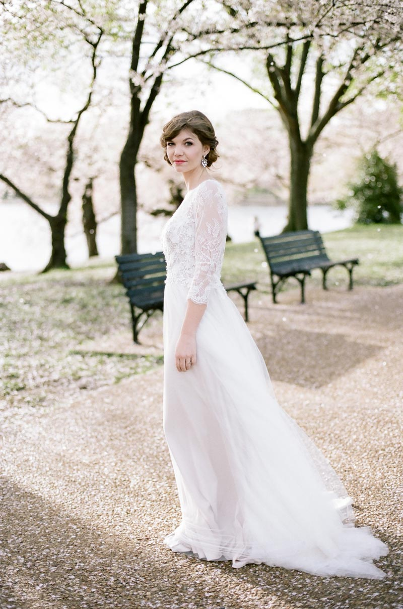JennaHenderson_DC_CherryBlossoms_069.jpg
