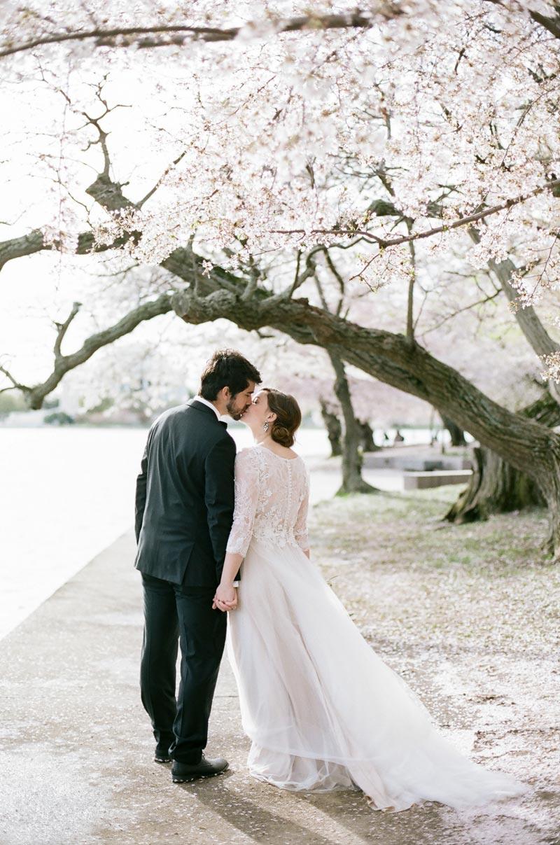 JennaHenderson_DC_CherryBlossoms_094.jpg
