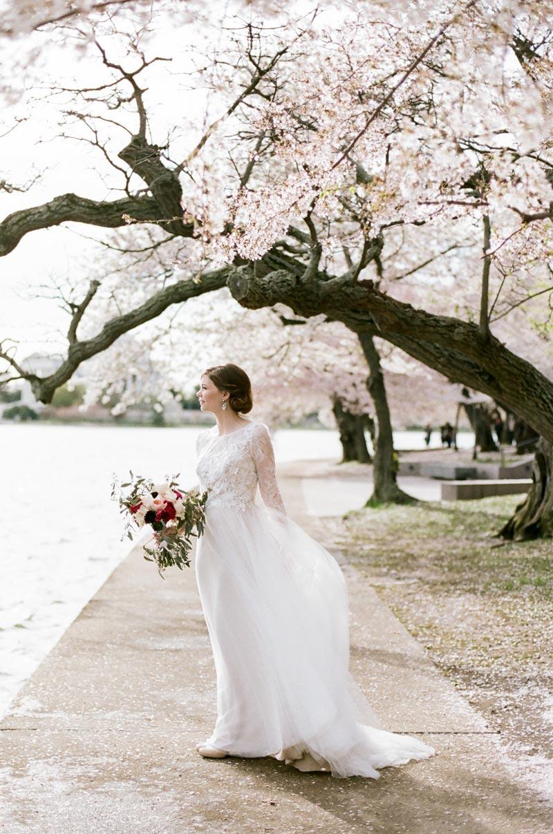 JennaHenderson_DC_CherryBlossoms_096.jpg