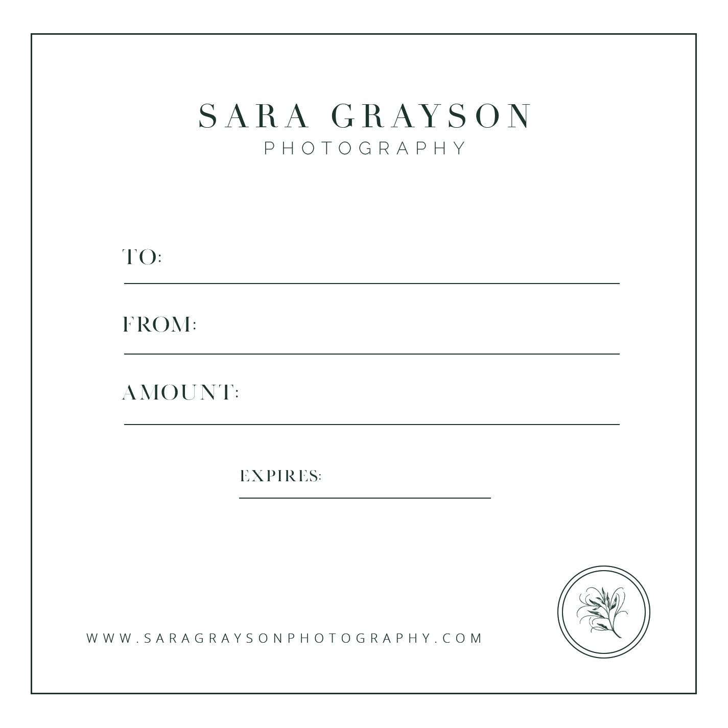Gift Card Template_Back.jpg