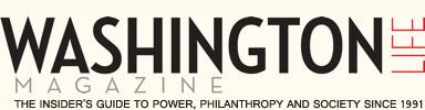 washingtonlife_logo-3-1.jpg