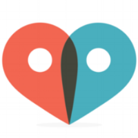 caremap icon.png