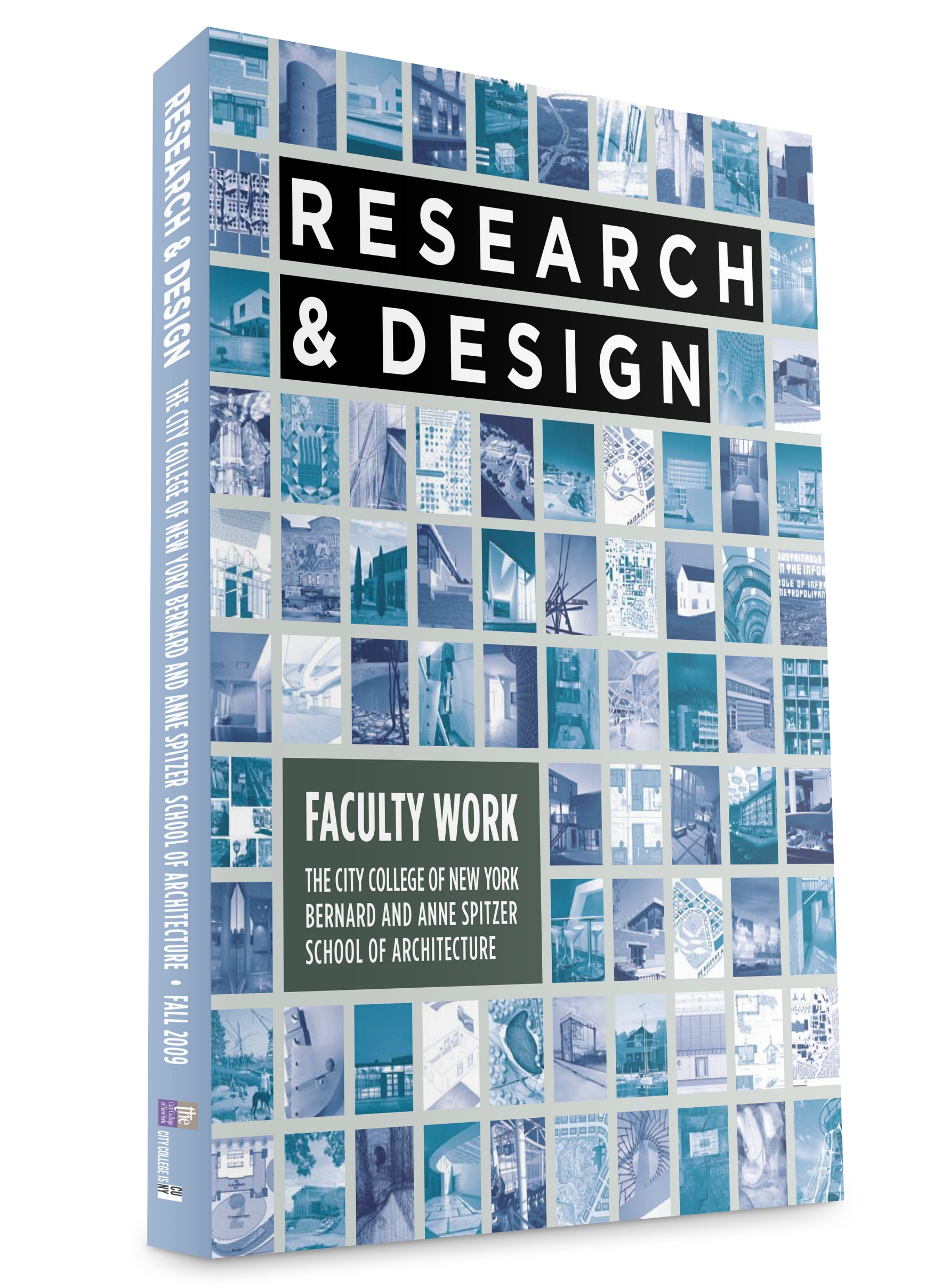 CCNY research Design Cover.jpg