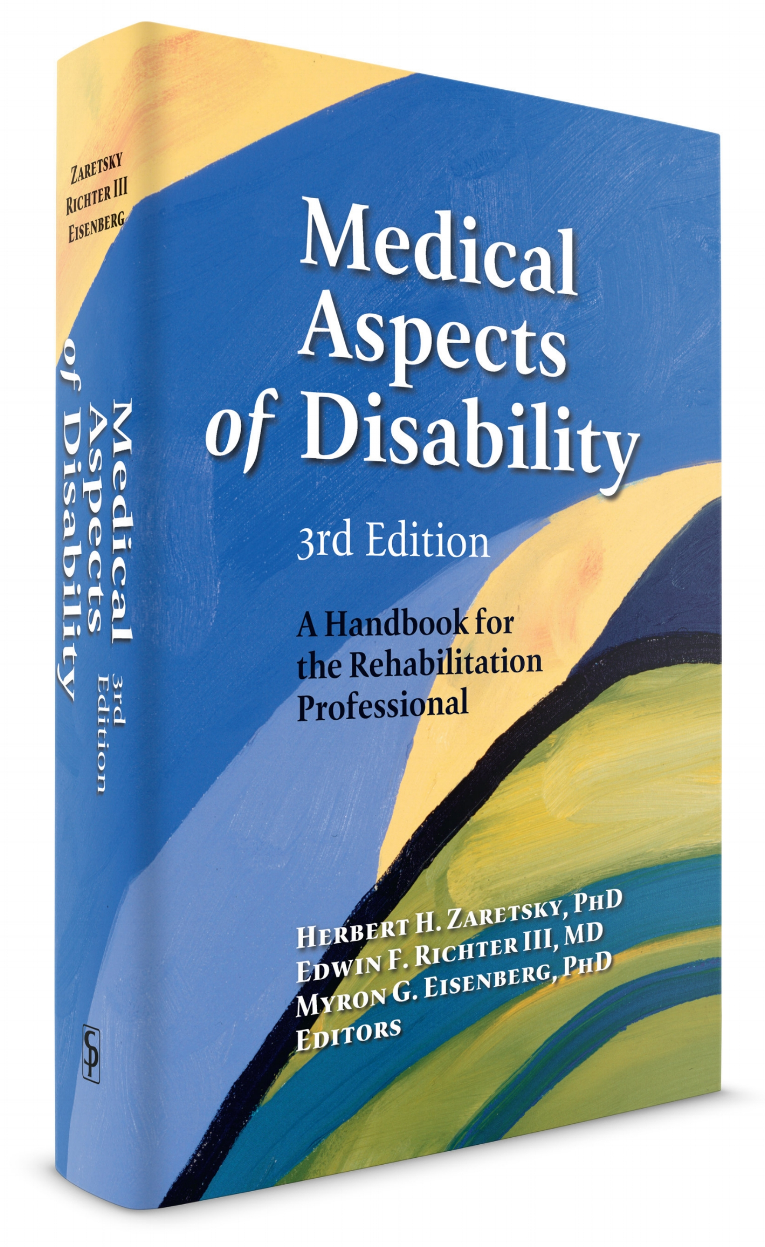Medical Aspects Cover 01.jpg