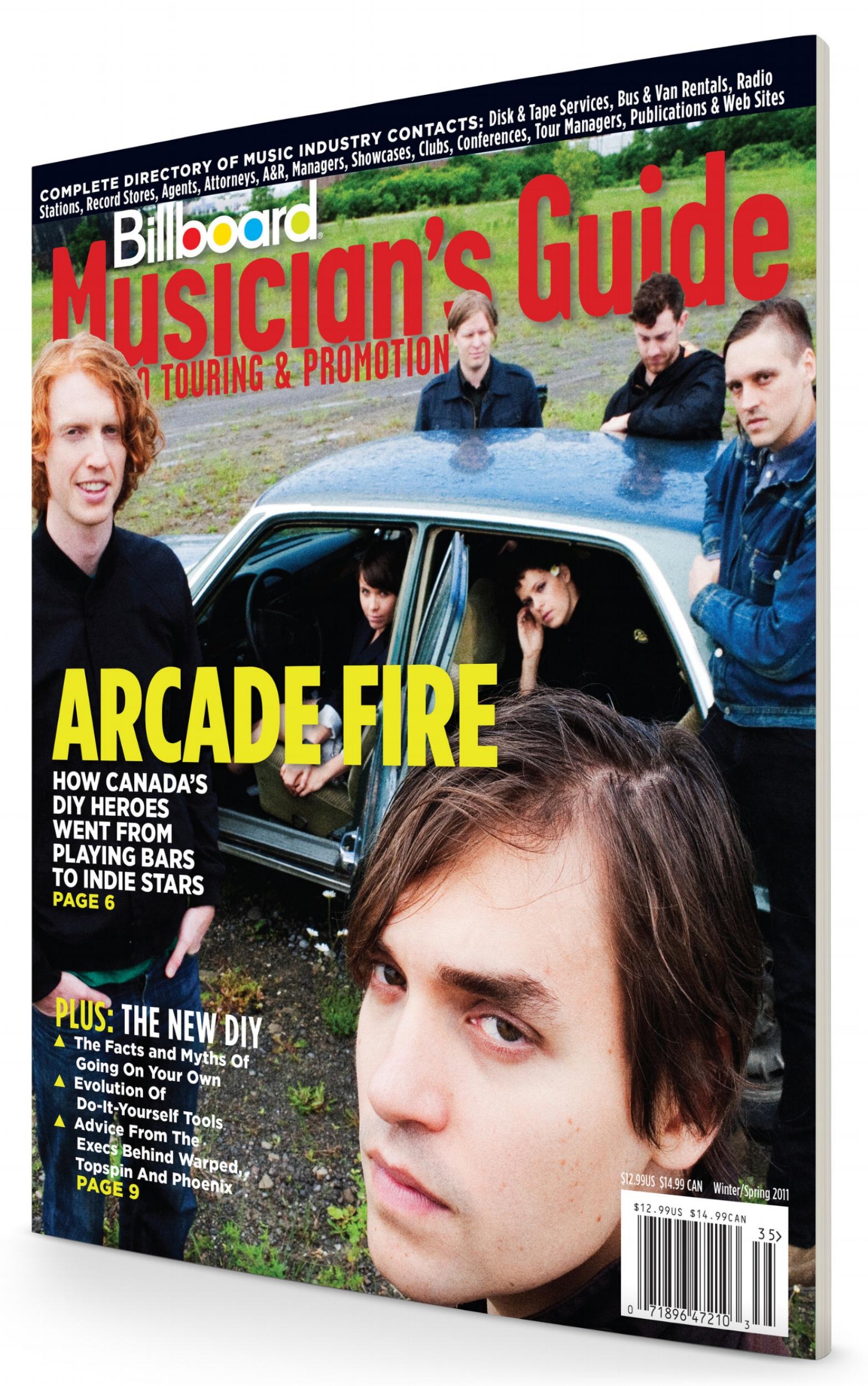 ArcadeFire Cover 02B.jpg