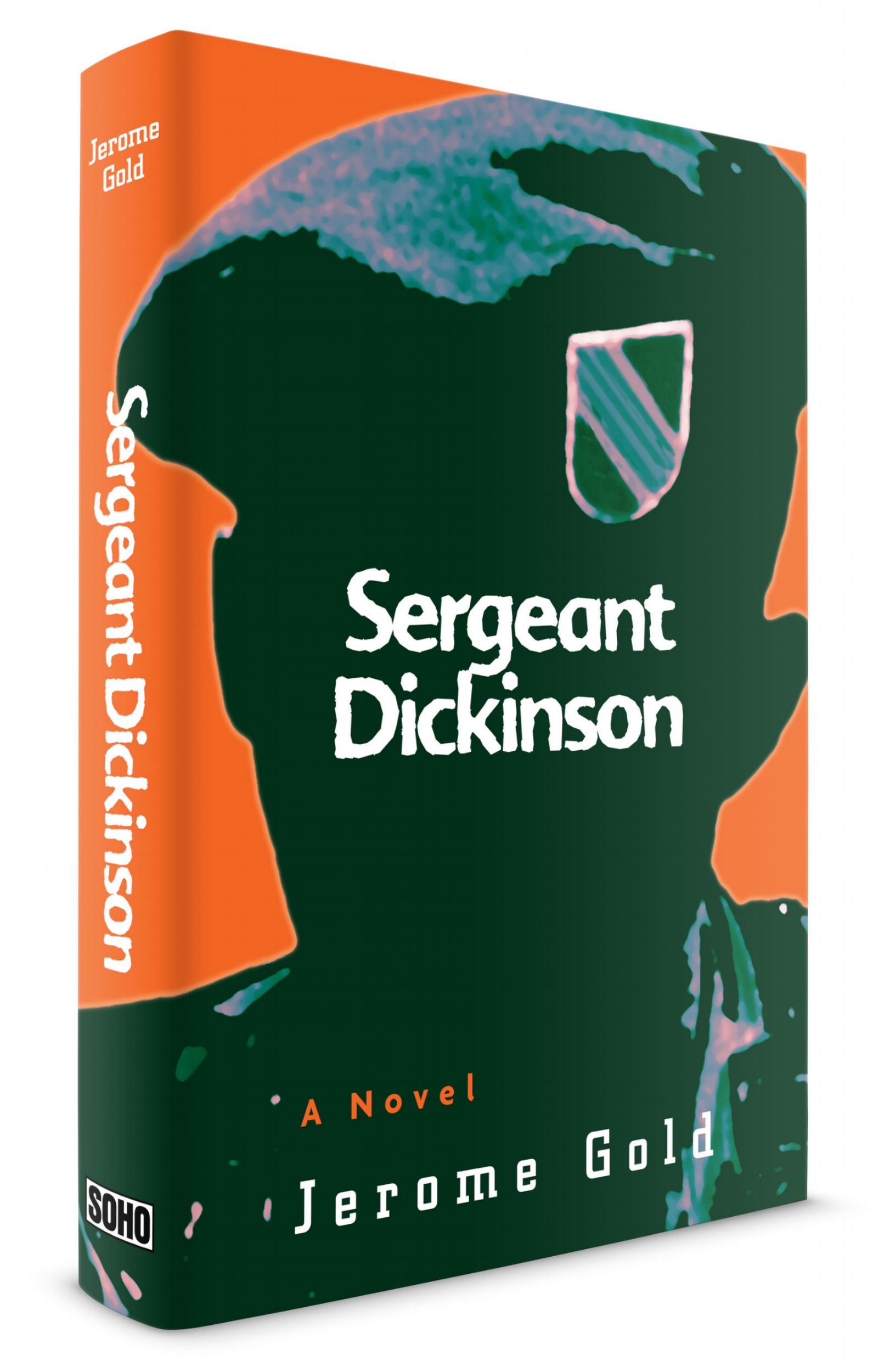 Sgt Dickinson Jacket.jpg