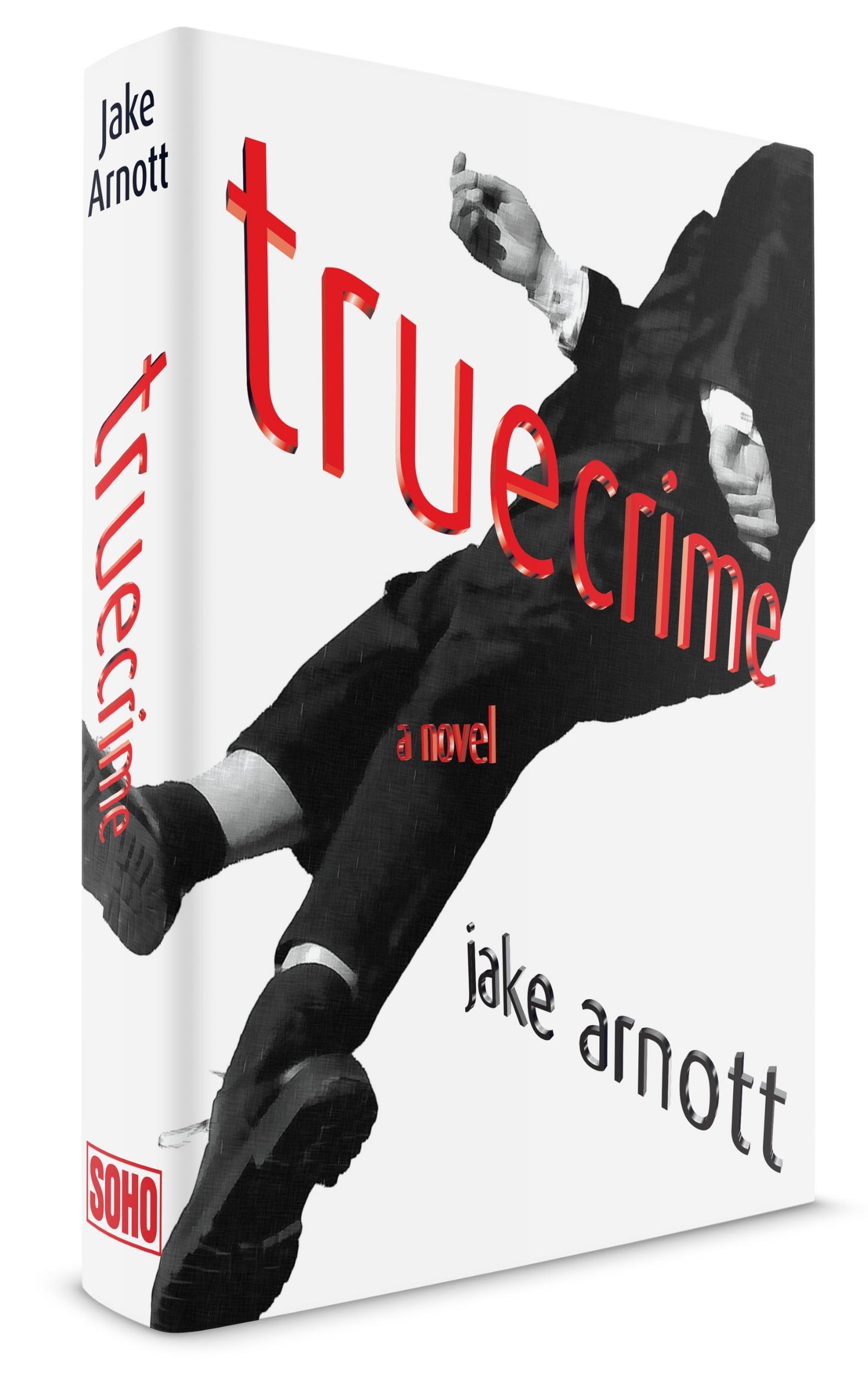 truecrime jacket05.jpg