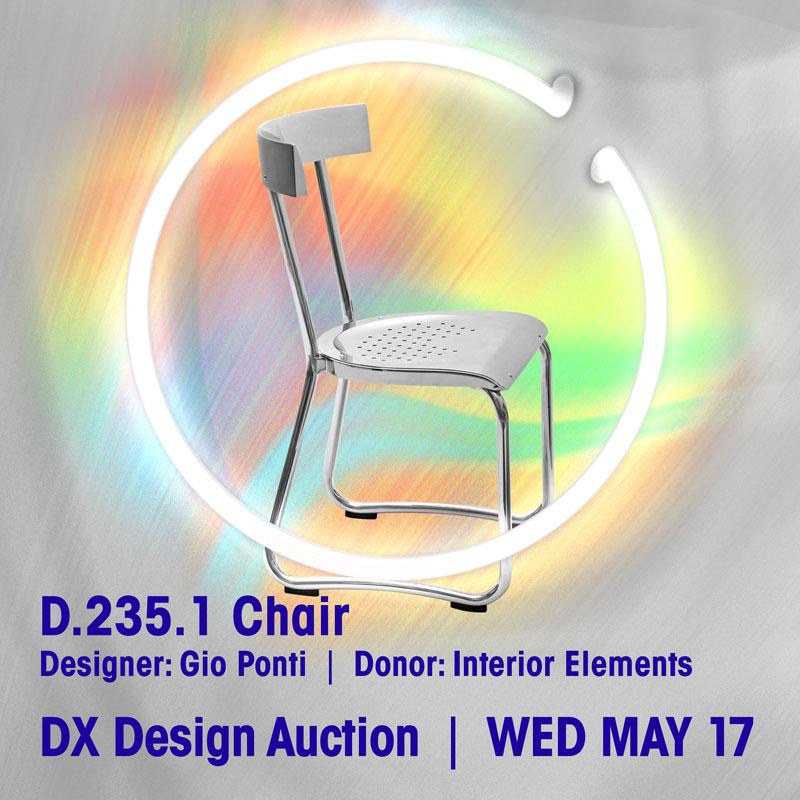 DXDA17_Insta-InteriorElements_170421.jpg